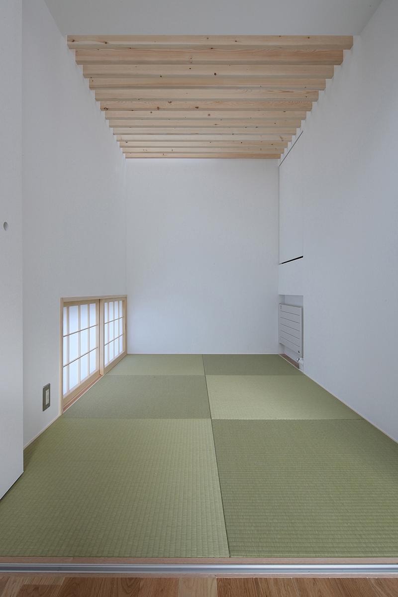 casa-white-skip-keikichi-yamauchi (8)