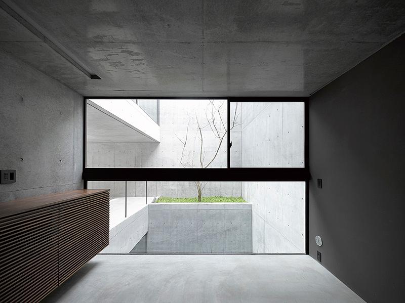 grigio house apollo architects (6)