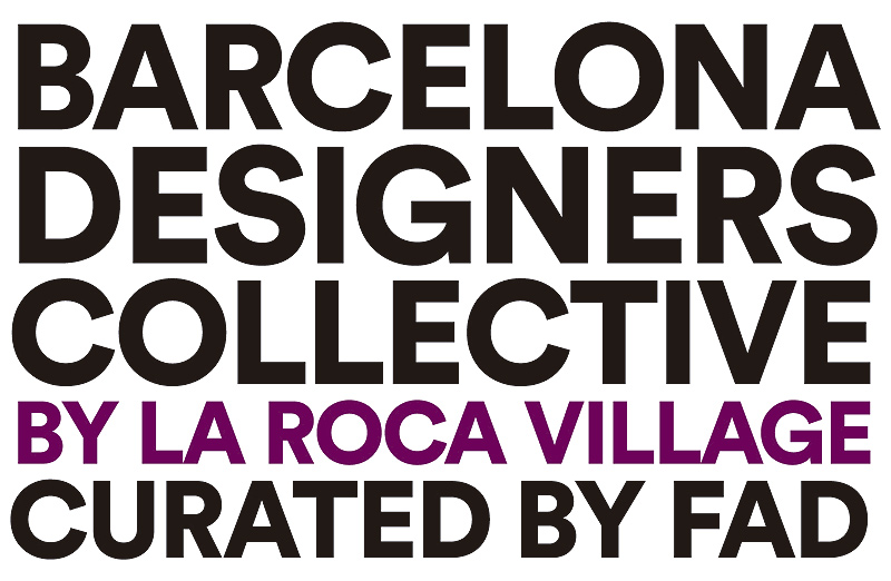 Logo-Barcelona-Designers-Collective