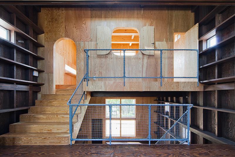 casa hamadera coo planning (4)