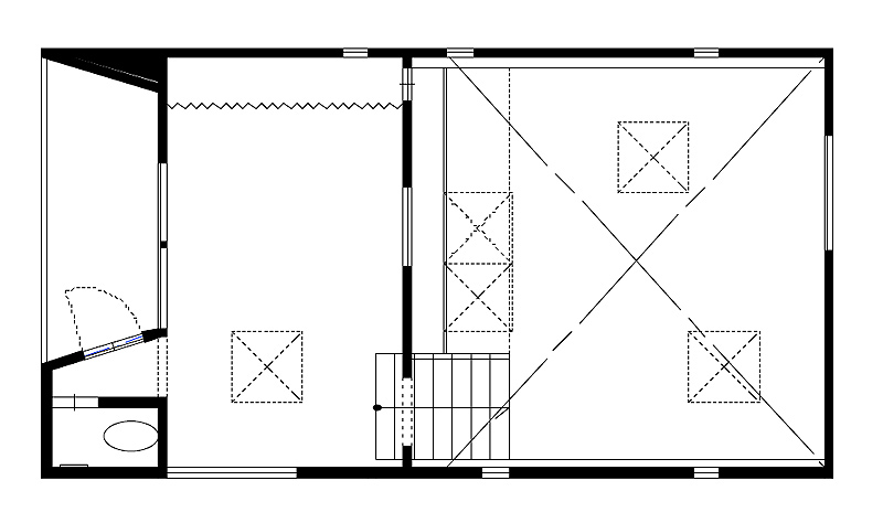 casa hamadera coo planning (41)
