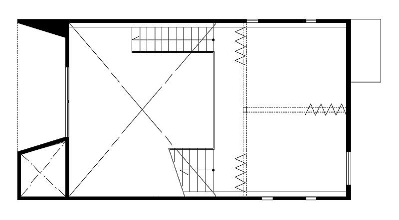 casa hamadera coo planning (42)