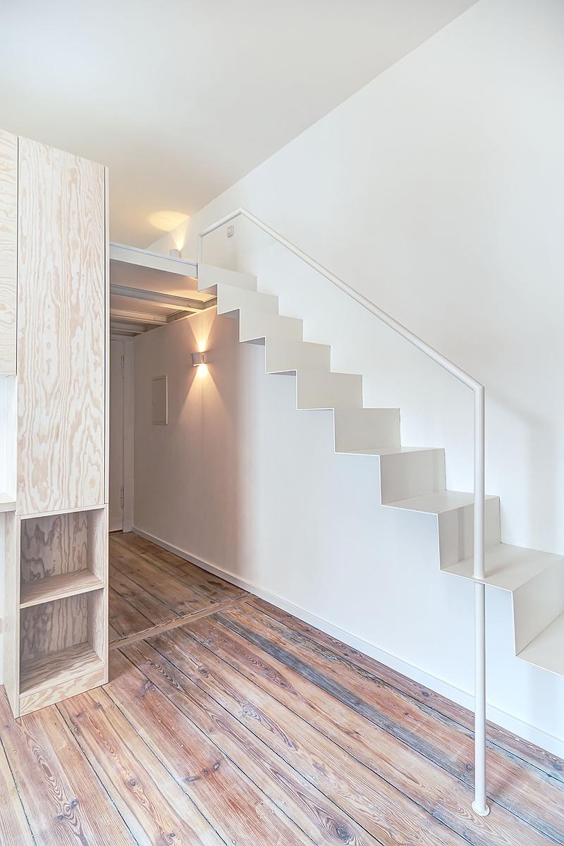 micro-apartamento-berlin-spamroom-john-paul-coss (3)