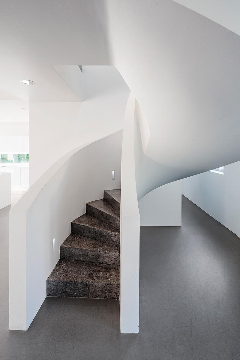 villa-lumi-avanto-architects (5)