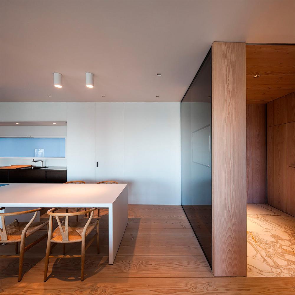 apartamento-en-sevilla-francesc-rife (3)