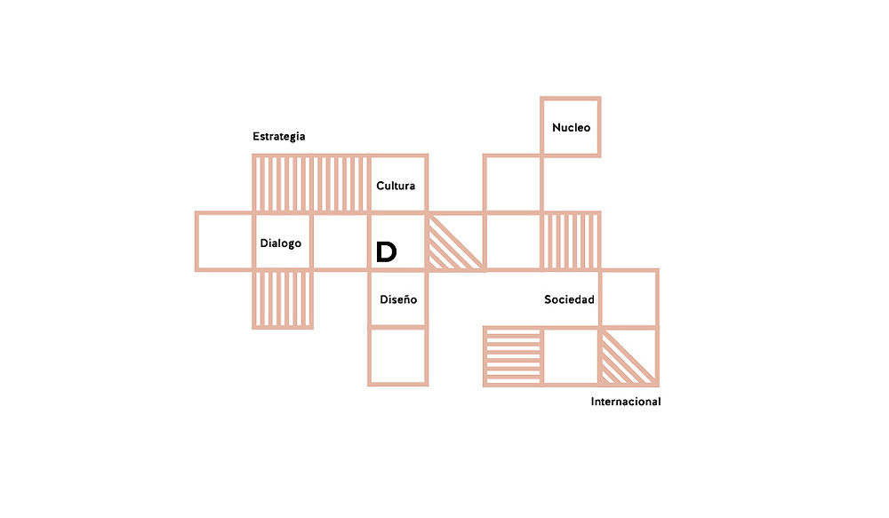 area-d-feria-habitat-valencia-odosdesign (4)