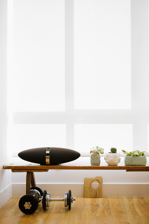 fotografía-estudio-arquitectura-nimu (11)