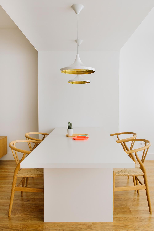 fotografía-estudio-arquitectura-nimu (13)