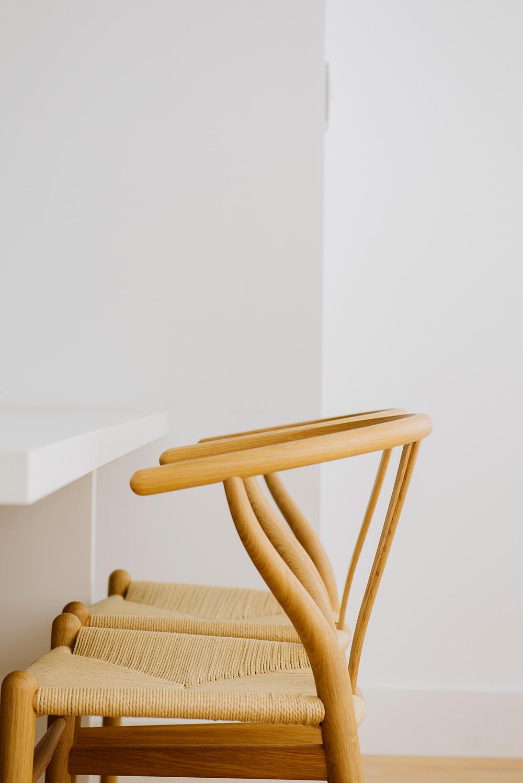 fotografía-estudio-arquitectura-nimu (14)