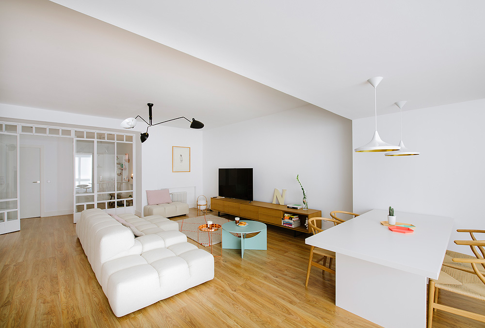fotografía-estudio-arquitectura-nimu (15)