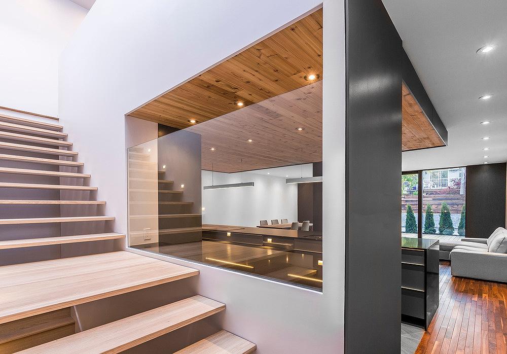 residencia-waverly-mu-architecture (1)
