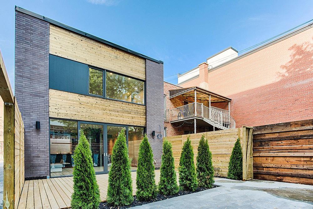 residencia-waverly-mu-architecture (11)