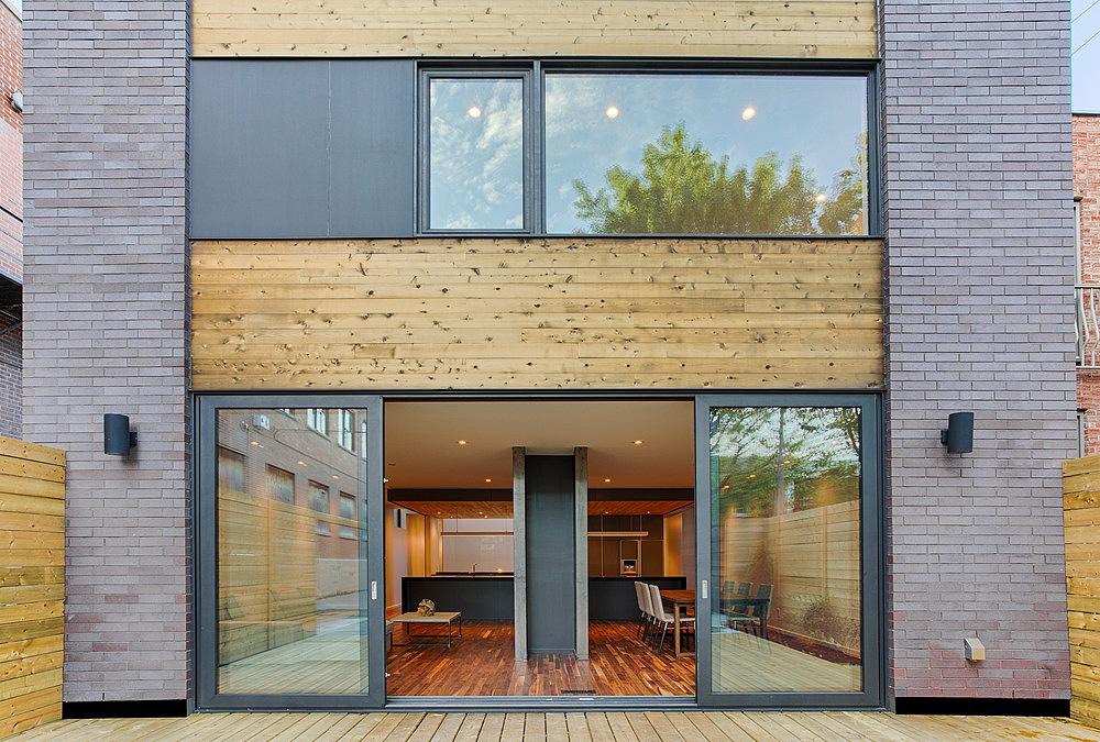 residencia-waverly-mu-architecture (12)