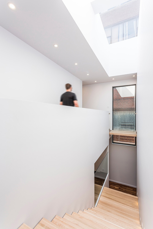 residencia-waverly-mu-architecture (13)