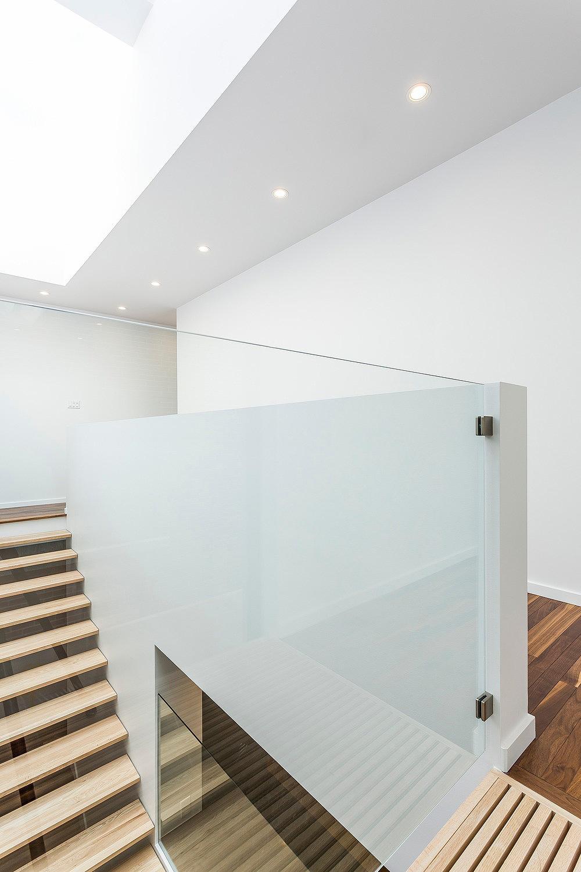 residencia-waverly-mu-architecture (14)