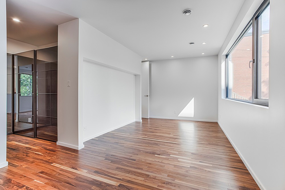 residencia-waverly-mu-architecture (16)