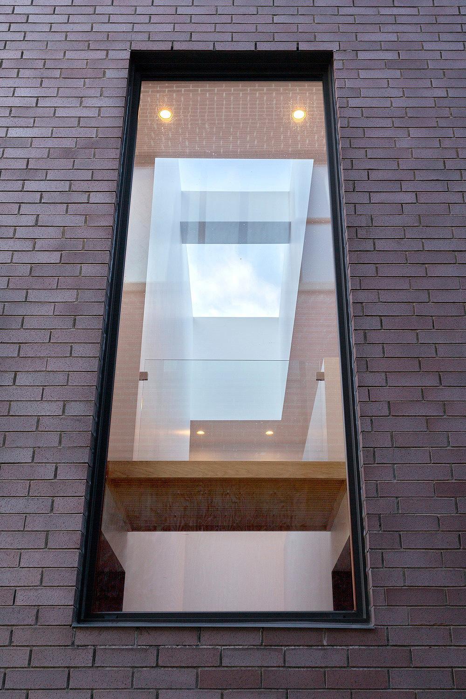 residencia-waverly-mu-architecture (17)