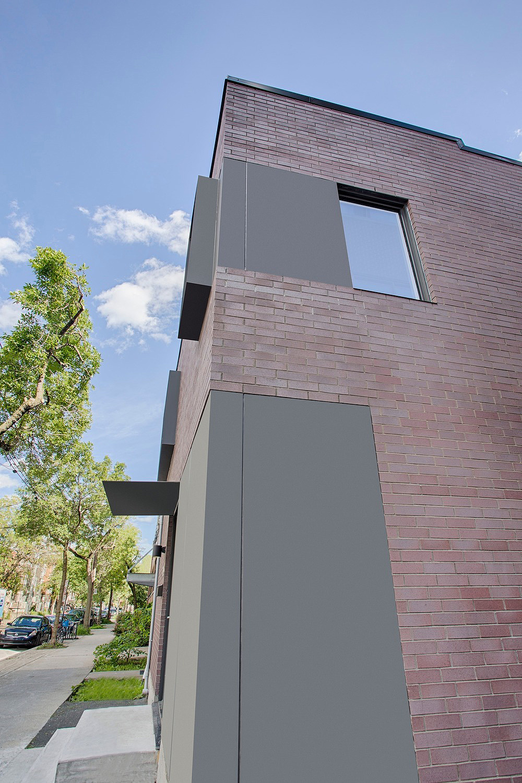 residencia-waverly-mu-architecture (18)