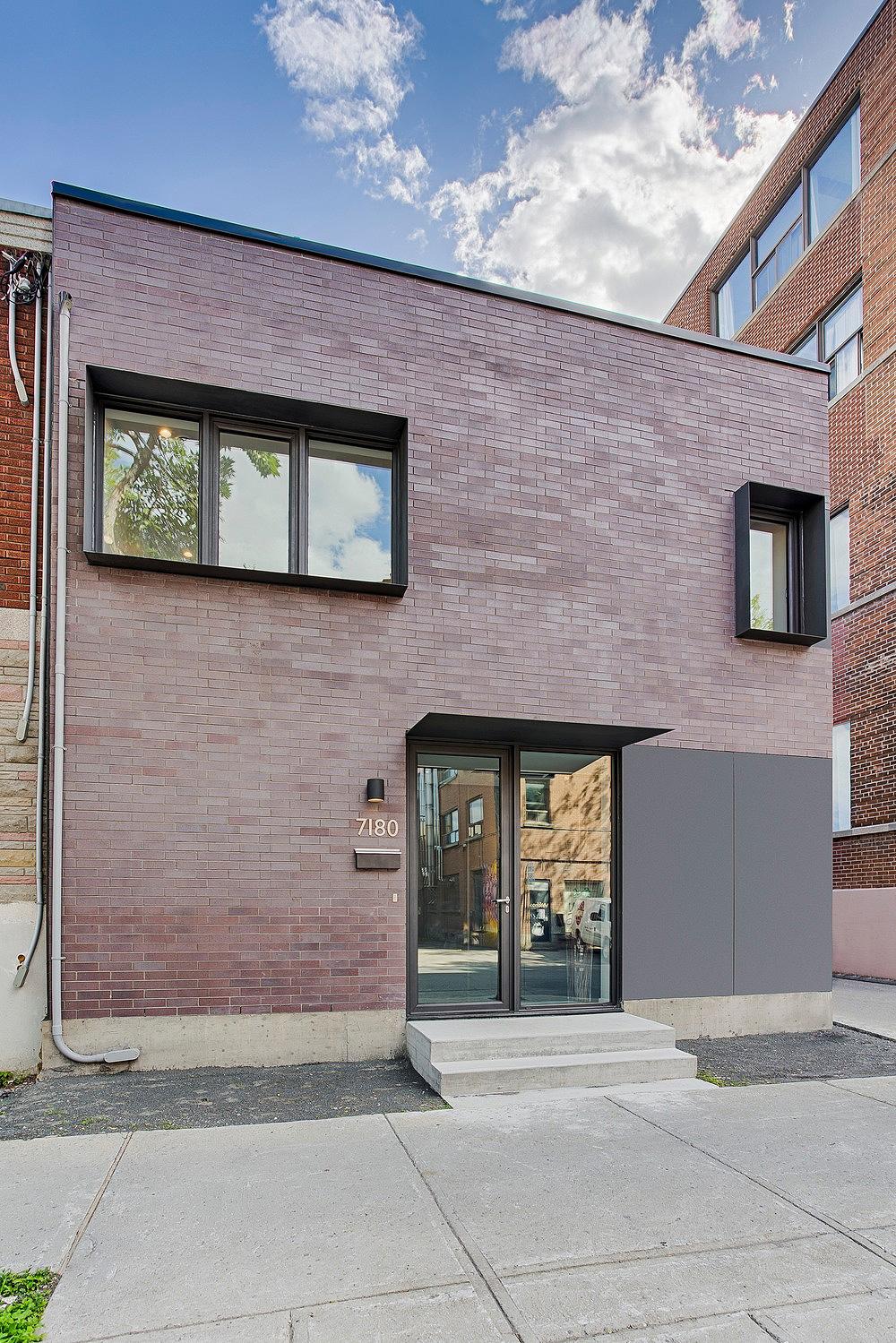 residencia-waverly-mu-architecture (19)