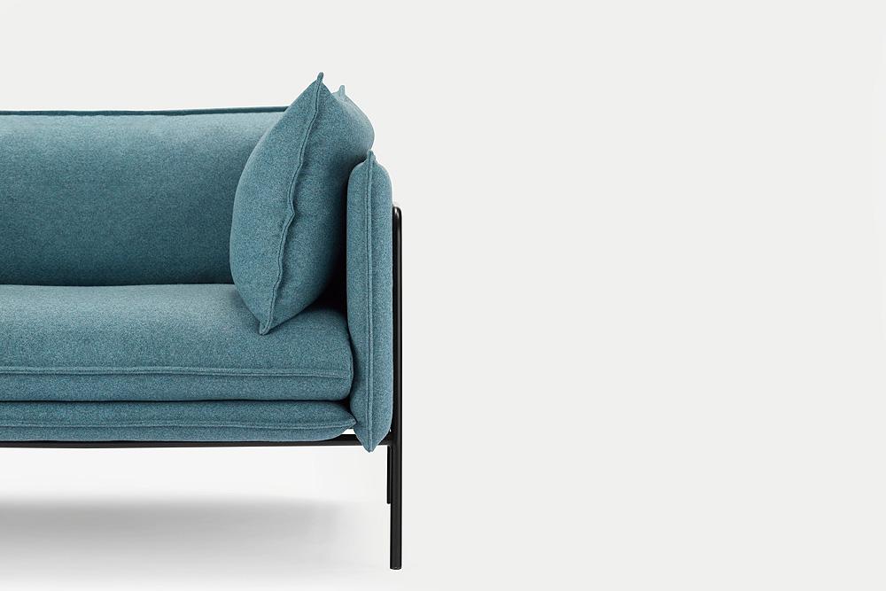 sofa pepe de kaschkasch para bolia (3)