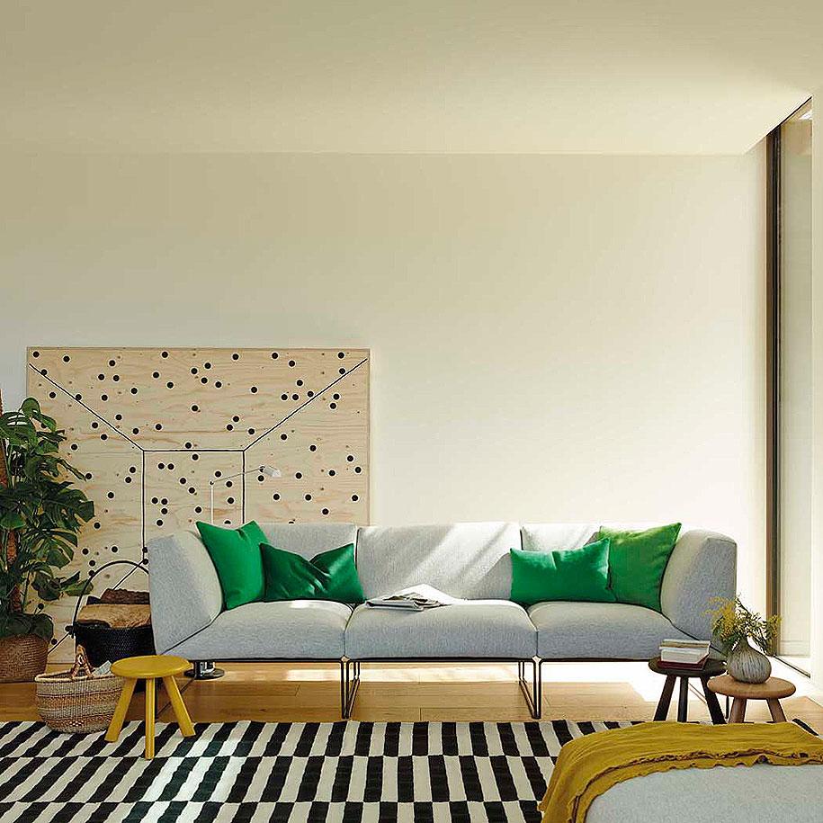 sofa siesta de andreu world (1)