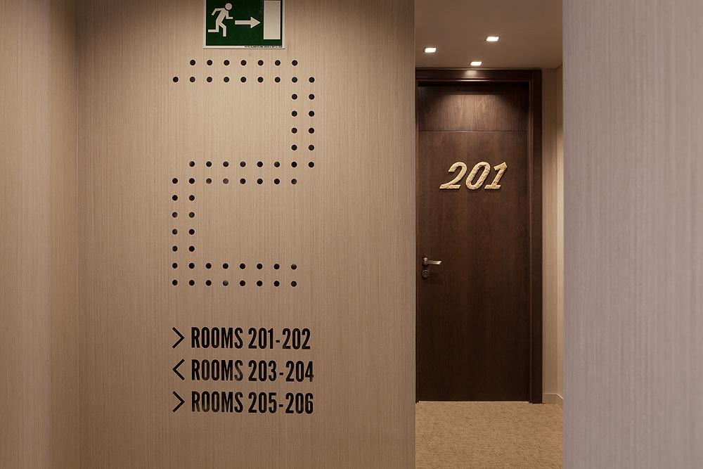 toc hostel sevilla gca arquitectos (10)