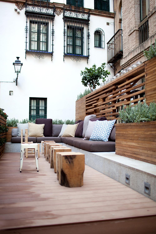 toc hostel sevilla gca arquitectos (13)