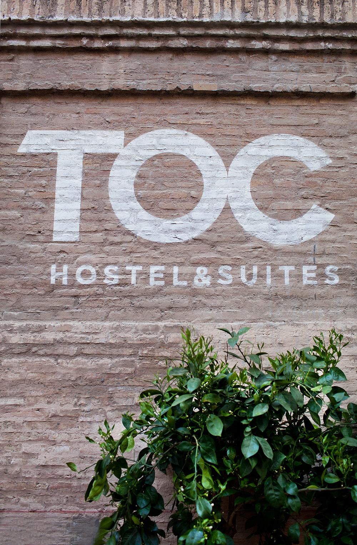 toc hostel sevilla gca arquitectos (14)