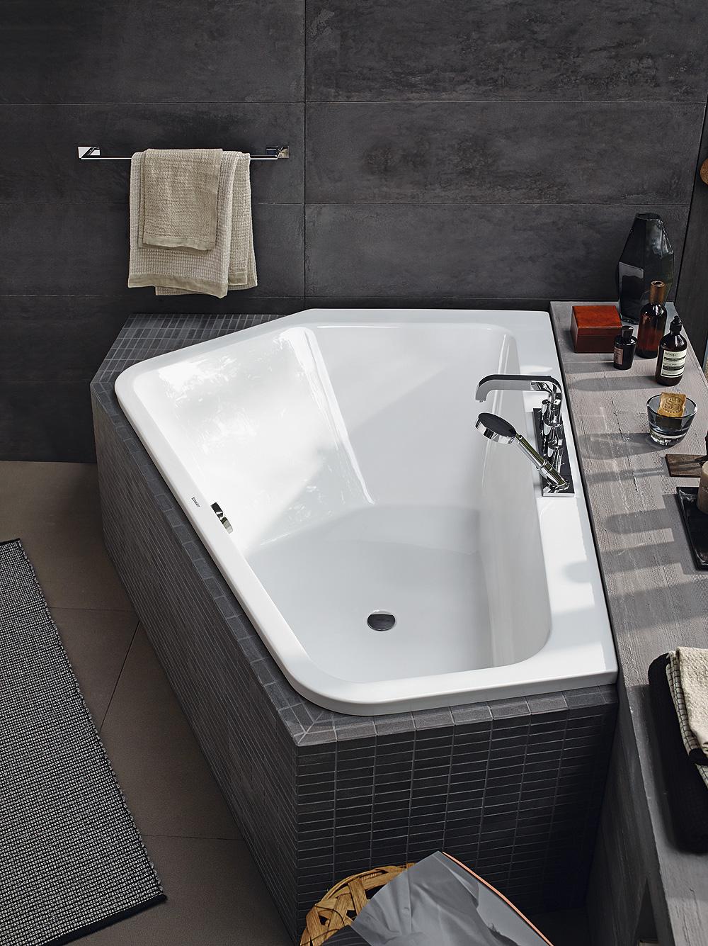 bañera-paiova-eoos-duravit (2)