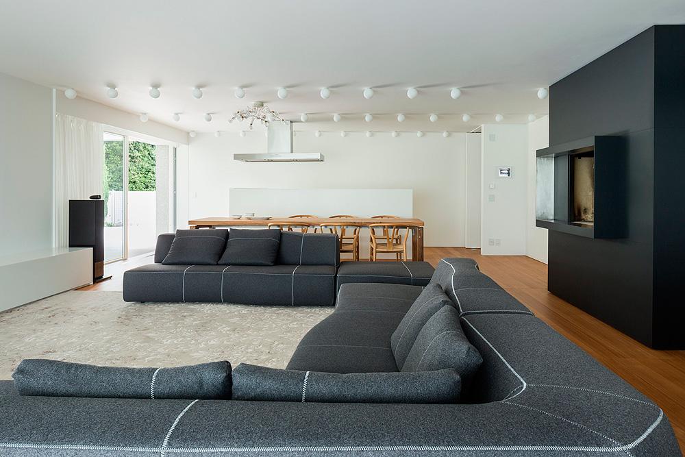 casa-c-giorgio-zaetta (3)
