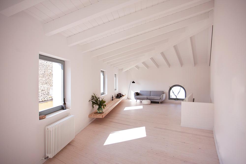 casa en banyoles maite prats estudi d'arquitectura interior (12)