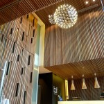 Hotel bit design en montevideo por marcelo aguiar pardo for Mobiliario infantil montevideo
