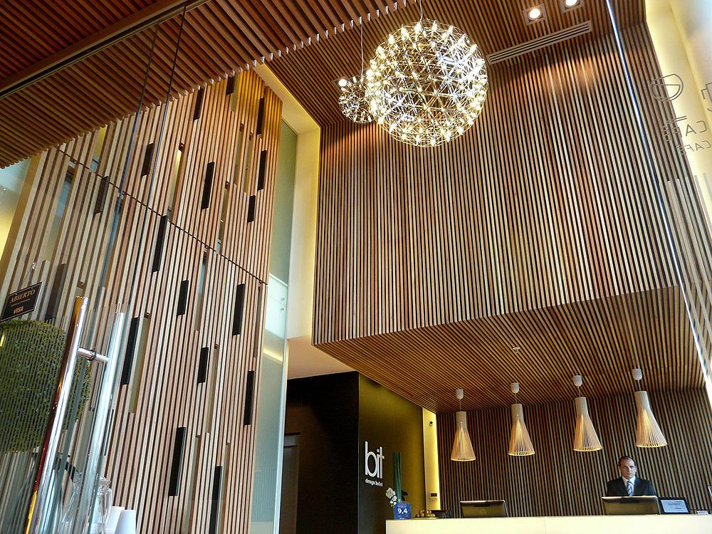 hotel bit marcelo aguiar (1)