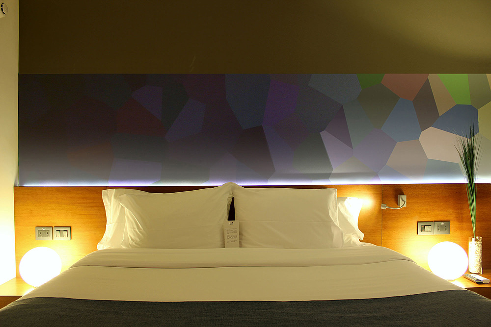 hotel bit marcelo aguiar (10)
