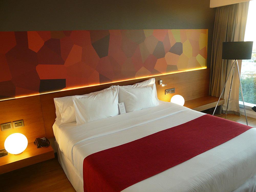 hotel bit marcelo aguiar (11)