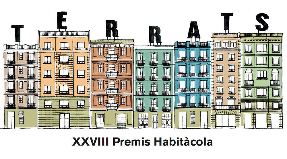 premios-habitacola-2016-terrats-arquinfad