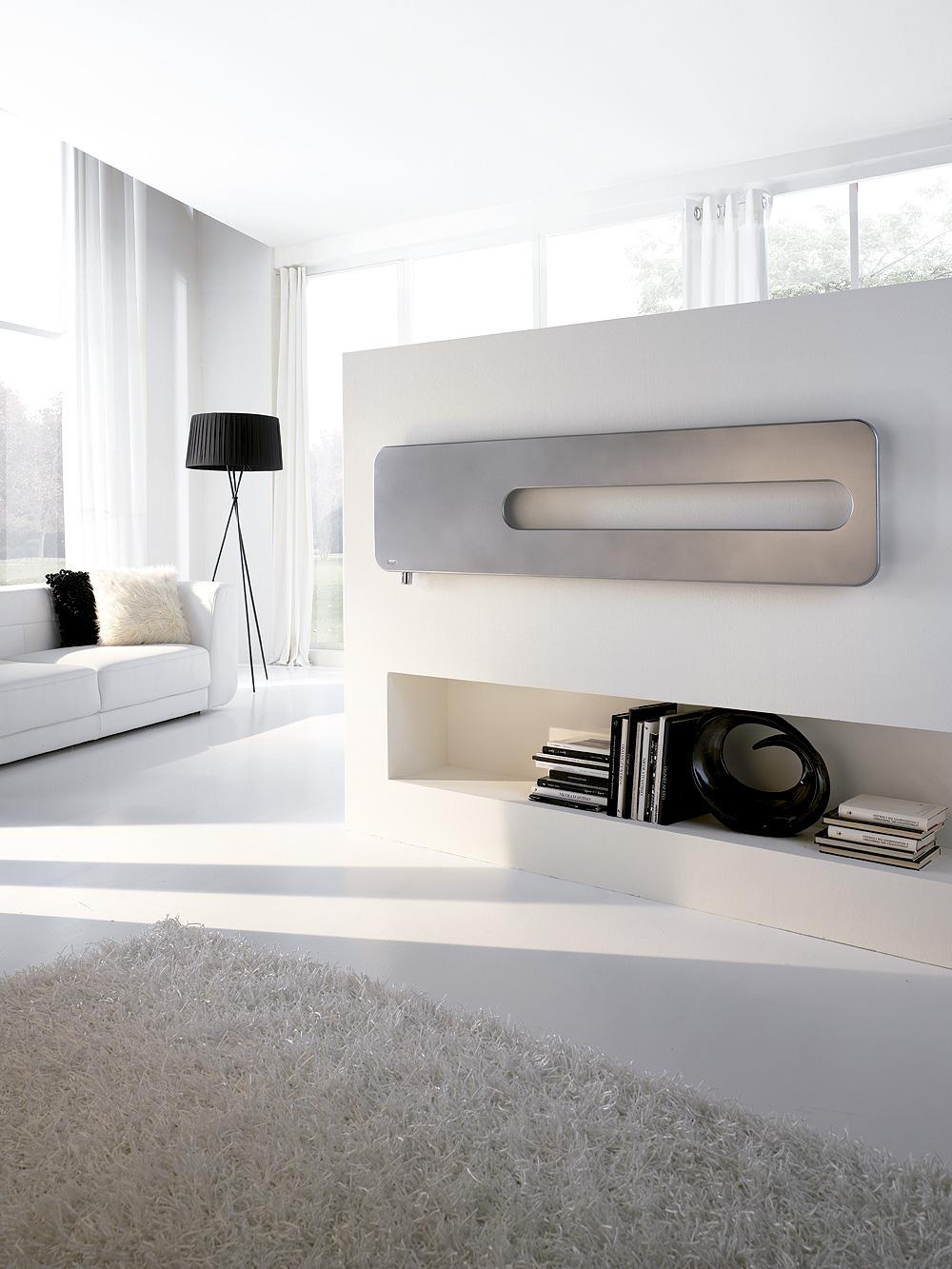 radiadores extra slim baxi design by cordivari