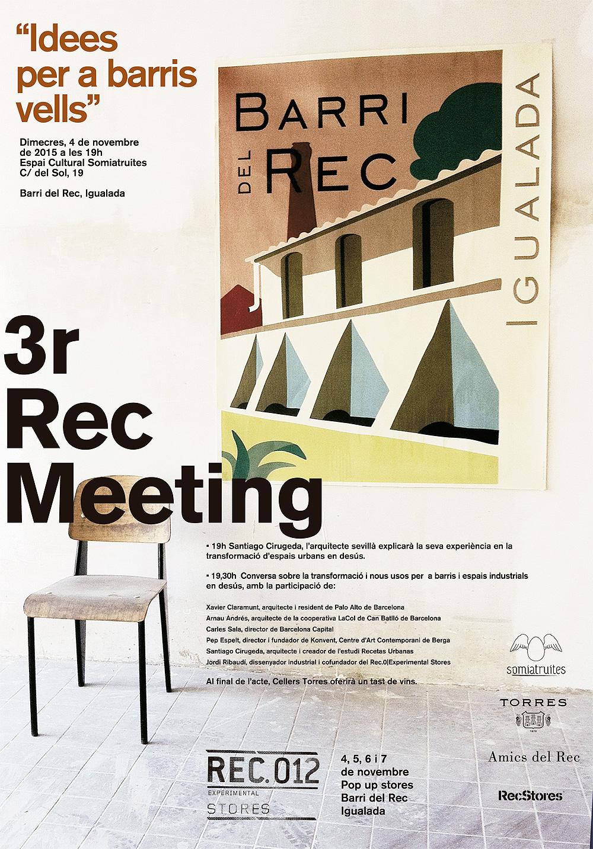 recmeeting-ideas-para-barrios-viejos-2015