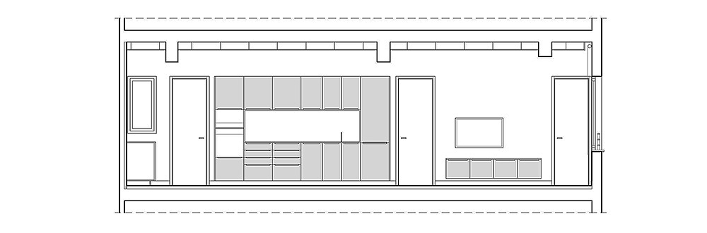 reforma integral valencia dg arquitecto c (14)