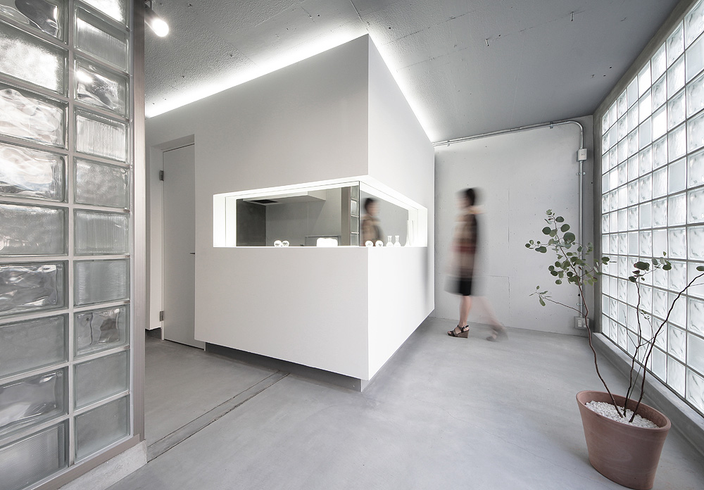 vivienda y galeria de arte jun murata (2)