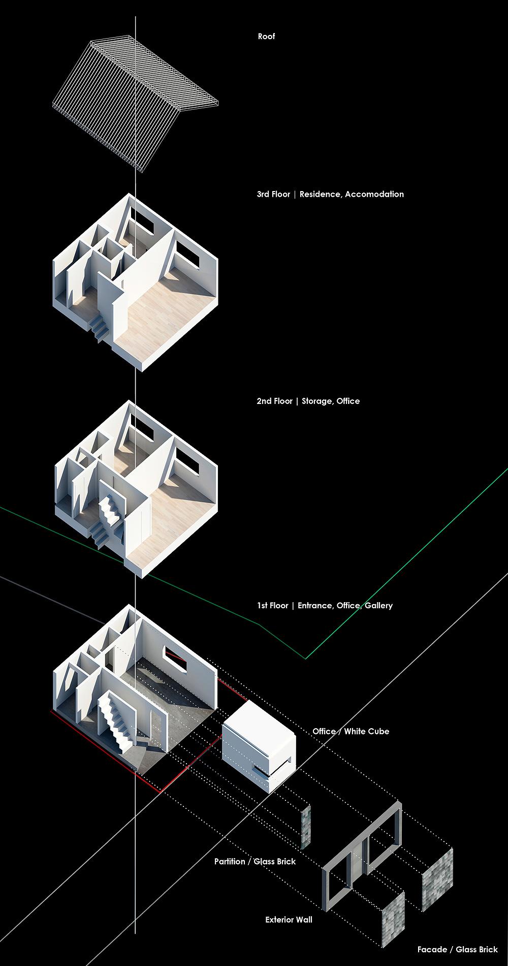 vivienda y galeria de arte jun murata (20)