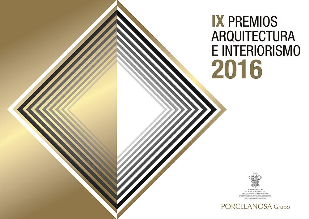 IX-premios-porcelanosa-2015