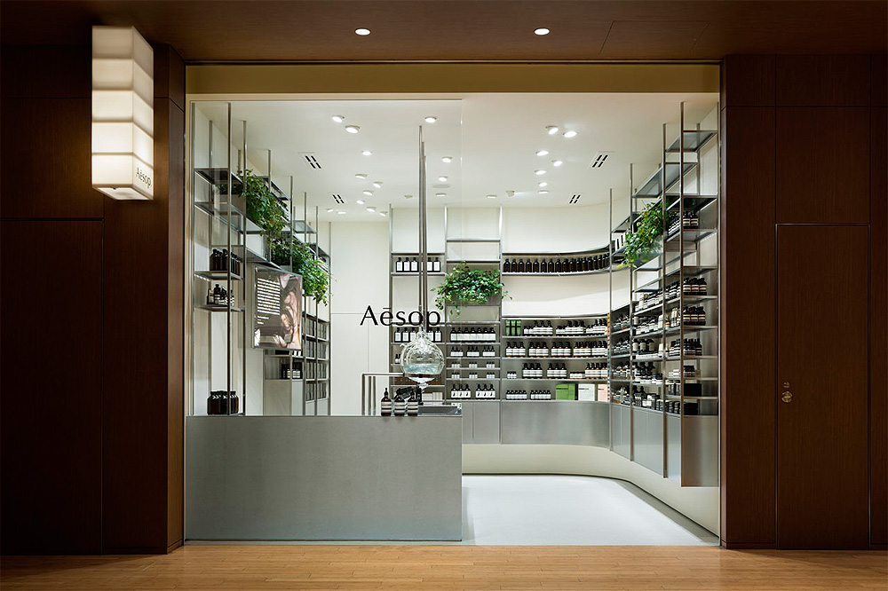 aesop-tokio-midtown-torafu-architects (1)