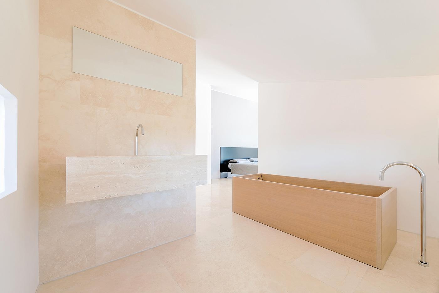 apartamento-roma-alessandro-de-sanctis (9)