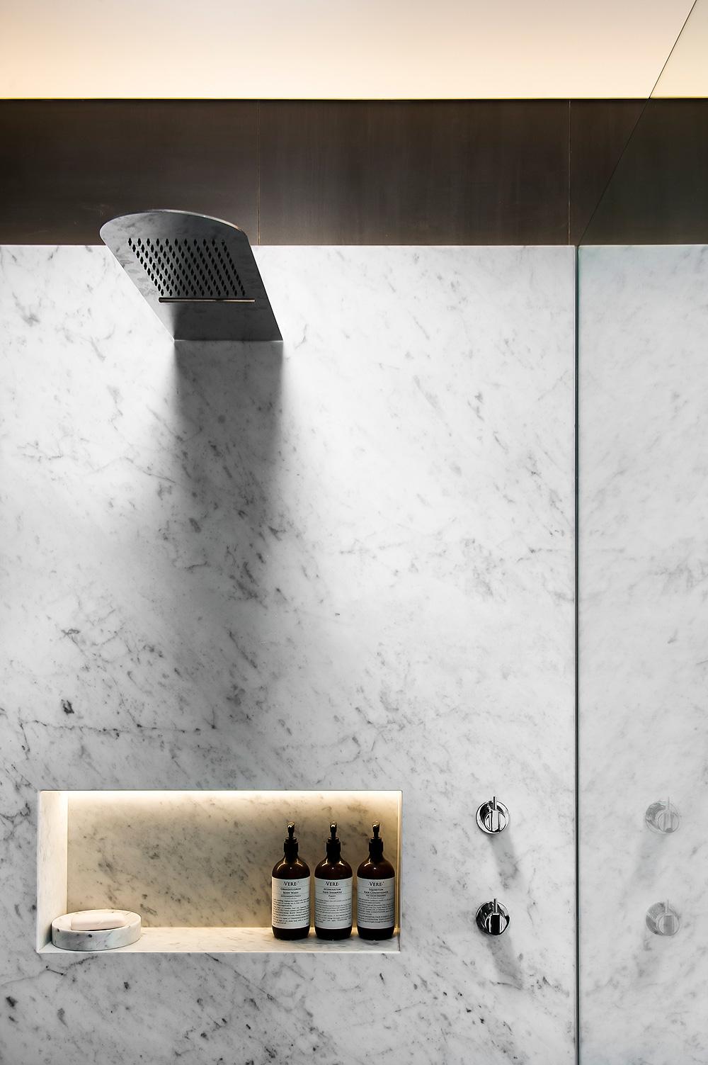 baño minosa design (10)