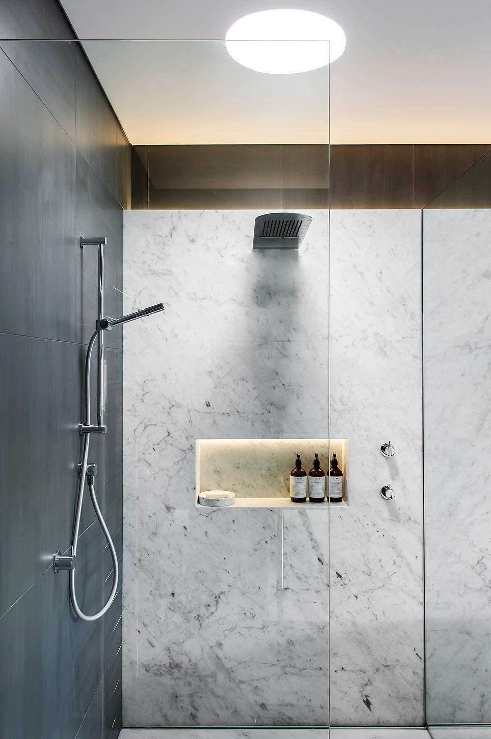 baño minosa design (11)