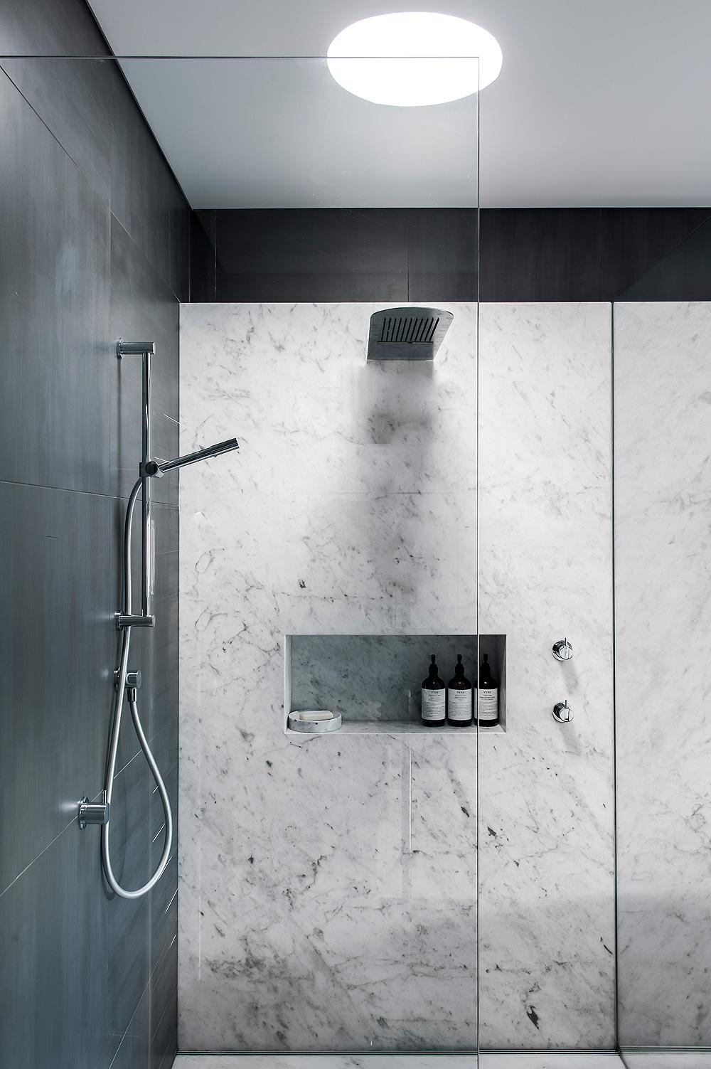 baño minosa design (12)