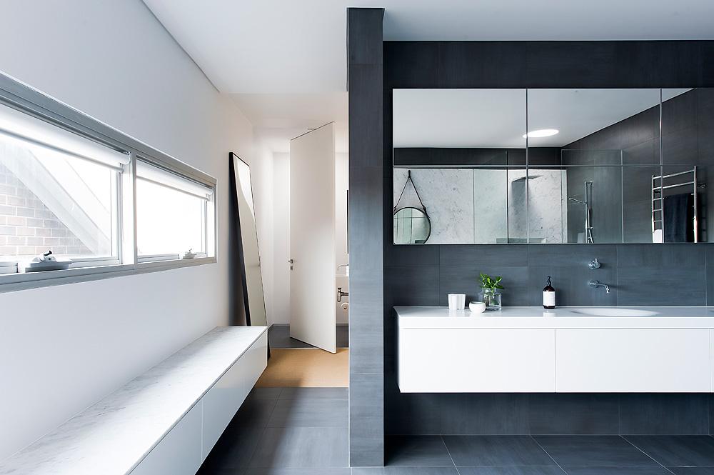 baño minosa design (13)