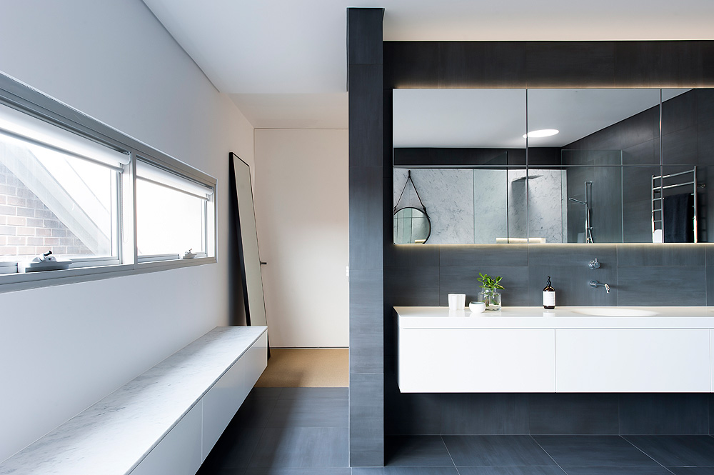 baño minosa design (14)