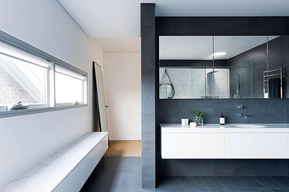 baño minosa design (15)